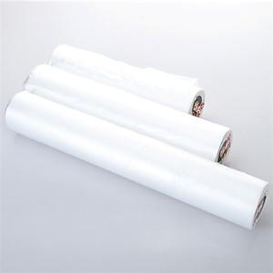Hình đại diện sản phẩm Túi Đựng Thực Phẩm Yi Jie Y-9973