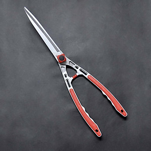 Hình đại diện sản phẩm Kéo cắt hàng rào lưỡi thép SK5