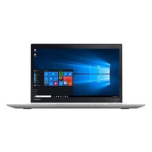Laptop Lenovo ThinkPad X1 Yoga G2 20JEA01CVN Core i7-7500U/Win10 (14 inch) - Hàng Chính Hãng (Black)