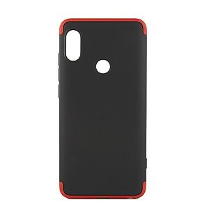 Hình đại diện sản phẩm Ốp Lưng Xiaomi Redmi Not 5/Not 5 Pro Bảo Vệ 360 Điện Thoại