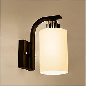 Hình đại diện sản phẩm Đèn cầu thang - đèn trang trí cầu thang - đèn hành lang - đèn tường cao cấp BETA2