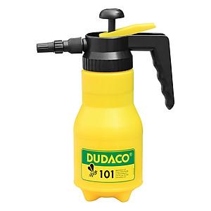 Hình đại diện sản phẩm Bình Xịt Phun Sương Dudaco 101 (1L)