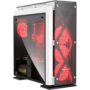 Hình đại diện sản phẩm Máy Tính Gaming Xingu (Segotep) Reynolds T5