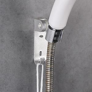 Hình đại diện sản phẩm Hundred word shower hose nozzle hose 1.5m