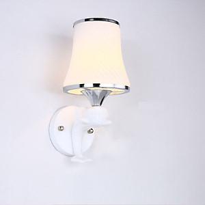 Hình đại diện sản phẩm Đèn trang trí nội thất - đèn cầu thang - đèn gắn tường - đèn tường cao cấp FISHING