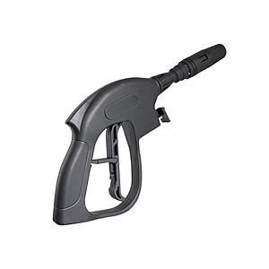 Hình đại diện sản phẩm Súng ngắn xịt rửa xe MK72