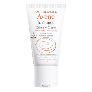 Kem Dưỡng Cho Da Nhạy Cảm Và Dị Ứng Avene Tolérance Extrême Cream A1TLE2 - 50ml - 100745198