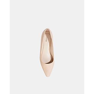 JUNO - Giày cao gót pump mũi vuông - CG05096