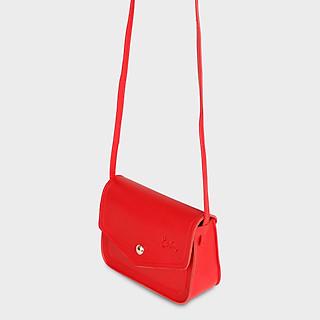 Túi đeo chéo thời trang nữ YUUMY YN49