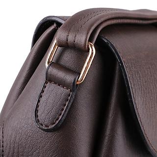 Túi đeo chéo nữ thời trang LATA HN59