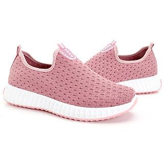 Giầy thể thao nữ, giày sneaker nữ mẫu mới nhất