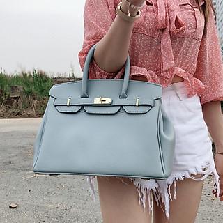 Túi đeo chéo bản to, chất lượng tốt, thời trang chuyên nghiệp, dòng sản phẩm phổ biến trên thị trường