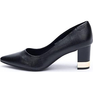 Giày nữ thời trang cao cấp ELLY – EG66