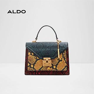 Túi xách tay nữ ALDO CLAIRLEA
