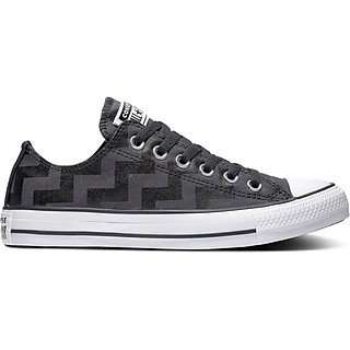 Giày Converse Chuck Taylor All Star Glam Dunk Low Top 565437C