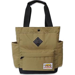 Túi đeo vai, túi tote nữ chống nước cao cấp - Stronger Bag