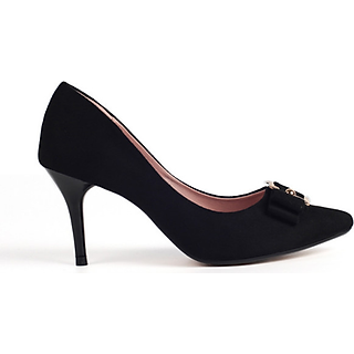 Giày cao gót Vina-Giầy UES.I0016-DE