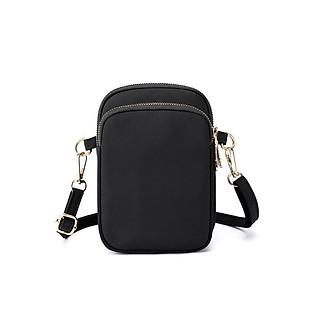Túi đeo chéo túi đựng điện thoại nữ dễ thương DC031