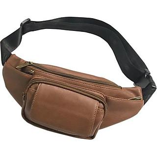 Túi đeo chéo - Túi bao tử MION102