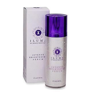 Serum Trắng Da Image Skincare Iluma Intense Brightening Serum (30ml)