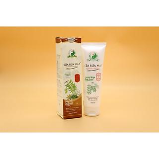 Sữa rửa mặt Bảo Mỹ Xuân,chiết xuất 100% từ thảo mộc thiên nhiên, dưỡng ẩm, sạch nhờn, dưỡng trắng, ngăn ngừa mụn 135ml