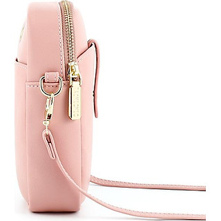 Túi nữ hình chữ nhật đứng đựng điện thoại thời trang TSC304