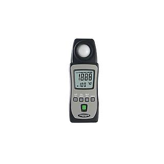 Máy đo cường độ ánh sáng Tenmars TM-720 - Hàng chính hãng