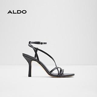 Giày sandals cao gót nữ gót nhọn ALDO RENDALITH