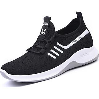 Giày thể thao thời trang thế hệ mới cho nữ - SB99