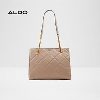 Túi xách tay nữ ALDO COZETTE