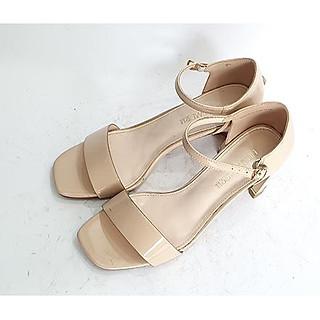 Giày sandal nữ NY057