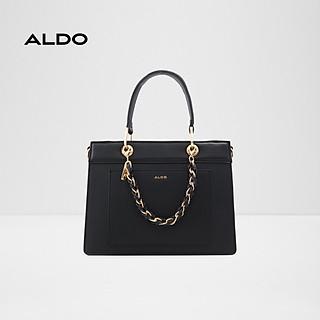 Túi xách tay nữ công sở ALDO MIRETHIEL