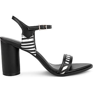 Giày Sandal Cao Gót Thời Trang Nữ Sablanca 5050SN0114