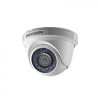Camera Hikvision DS-2CE56D0T-IRP - Hàng Chính Hãng