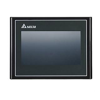 Màn hình cảm ứng Delta DOP-103BQ 4inch3 -hàng chính hãng