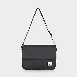 Túi CAMELIA BRAND Rush Bag (2 colors)
