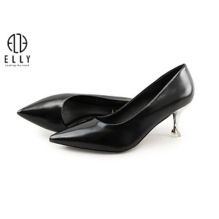 Giày nữ thời trang cao cấp ELLY – EG109
