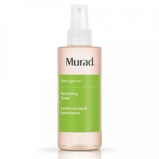 Toner cấp ẩm Murad Hydrating Toner