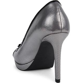 Giày hở mũi thời trang nữ Sablanca 5050HM0007