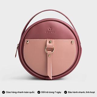 Túi đeo chéo nữ YUUMY YN65