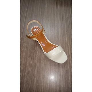 sandal nữ cao 3 phân RTK178
