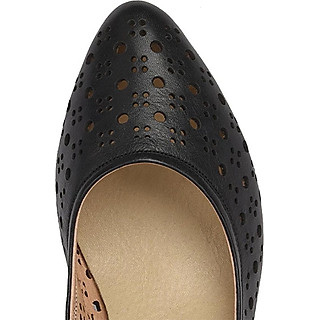 Giày Cao Gót Đông Hải - G8230 (5cm)