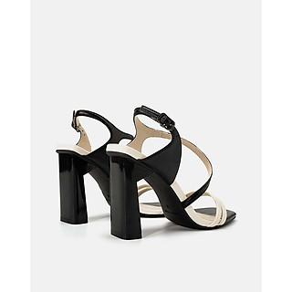 Giày Sandal SD09088 JUNO