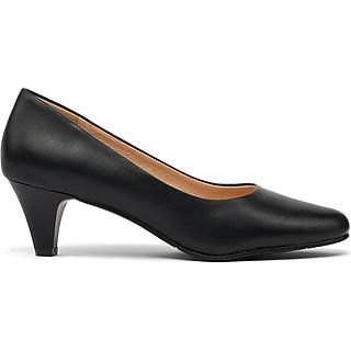 Giày Cao Gót Nữ Đông Hải G5701