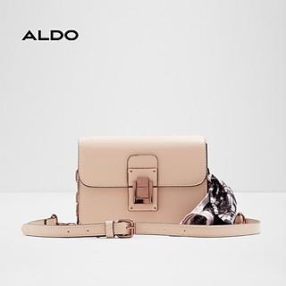 Túi đeo chéo nữ ALDO TRAENIA