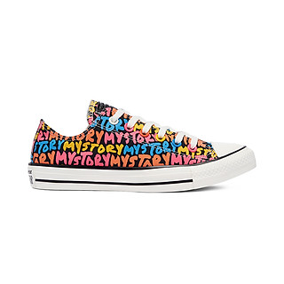 Giày Converse Chuck Taylor All Star My Story Low Top 570487C