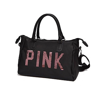 Túi Pinkkim sa túi đeo chéo