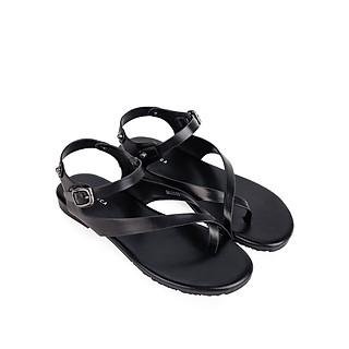 Giày sandal Sablanca xỏ ngón đế bệt 5050SK0050