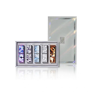 Set 5 son thỏi Future Space Magic Cube Dream HOLDLIVE