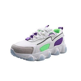 Giày thể thao nữ Sneakers phong cách trẻ hàn quốc Ulzzang,giày siêu thoáng khí nhẹ cho (8803)